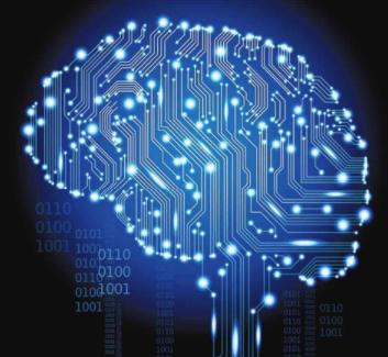 digitaal brein