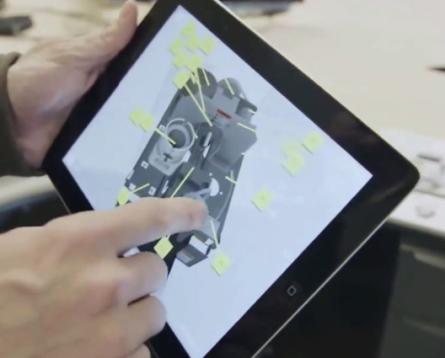 AR Tablet1