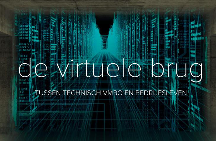 VirtueleBrugTussenVMBOenBedrijfsleven.png